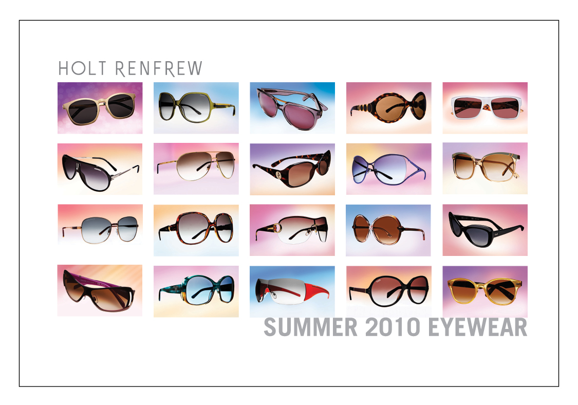 eyewearpostcard