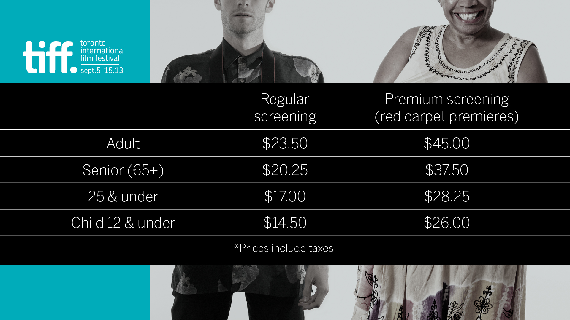 festival-pricing-screen-3C