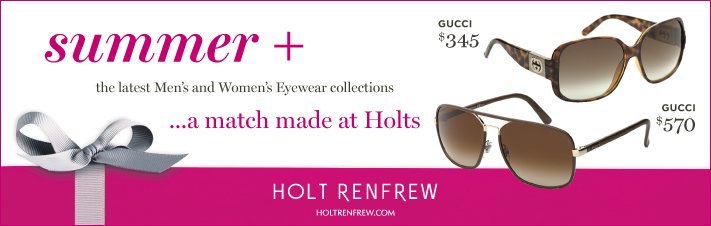 holtrenfrew-eyewear-FB-may28-FA