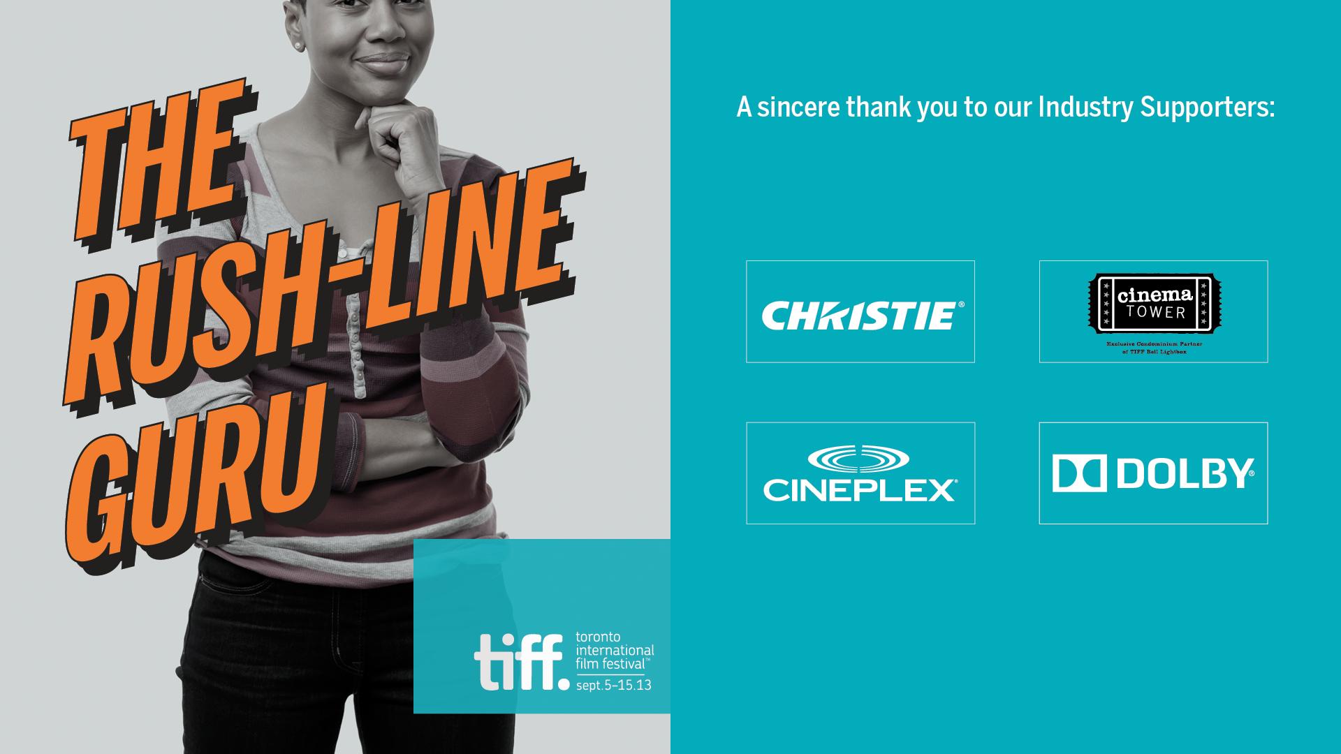 sponsor-thankyou-2white11