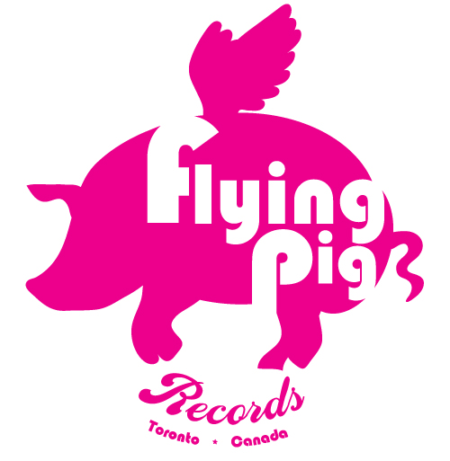 flyingpig-livework